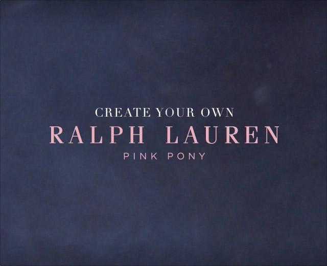 new product e8ff5 8806c Ralph Lauren: Abbigliamento di design per uomo, donna e bambino.