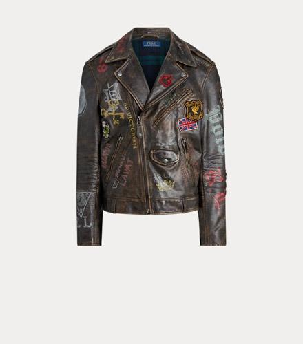 0d9a7b28cc Ralph Lauren: Abbigliamento di design per uomo, donna e bambino.