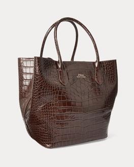 new product 84ce1 8f82f Ralph Lauren: Abbigliamento di design per uomo, donna e bambino.