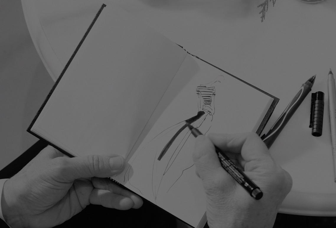 Ralph Lauren: Abbigliamento di design per uomo, donna e bambino.