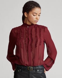 new product f41e6 75366 Ralph Lauren: Abbigliamento di design per uomo, donna e bambino.