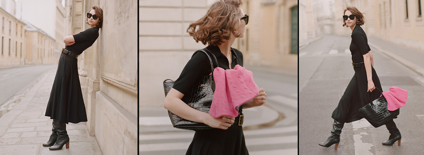 new product cef07 5abab Ralph Lauren: Abbigliamento di design per uomo, donna e bambino.