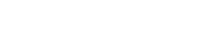 RLX Ralph Lauren x Billy Herschel