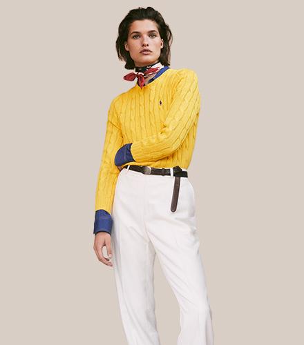 Women s Jumpers   Cardigans · Women s Trousers 3ff67e4ebf